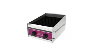 CHAIR BROILER 40